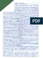 Η ΙΣΤΟΡΙΑ ΤΟΥ ΓΙΩΡΓΟΥ(συνέχειες 29-32)