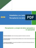 Estadistica y su laboratorio 2-2.ppt
