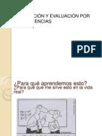 educacinporcompetenciasplaneacionyevaluacion-100102014842-phpapp02-100629184802-phpapp02