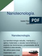 presentac-110411174255-