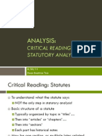 2011 Unit 2 Statutory Analysis Aug30