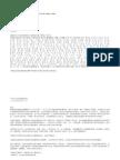 建筑设计防火规范GB_50016-2006