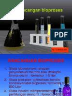 KULIAH_Perancangan bioproses