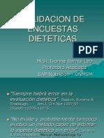 Validacion_Encuestas_Dieteticas