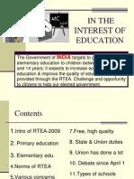 Ele-Education - India -2011.pdf