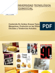 Exposicion Documento