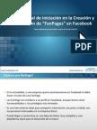 Creacion-gestion Fan Page