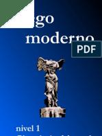 manual_de_griego_moderno-1.pdf