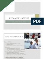 CV-IA-IF-ITB.pdf