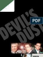 Devil's Dust Media Kit3 - Sun 11 and Mon 12 Nov 8 30pm Abc1