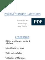 H.P.L. PowerPoint Presentation