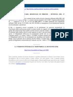 CTR Firenze 78-8-2012