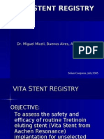 Vita Registry 3.7.05