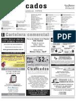 Clasificados 28-10-12 .pdf