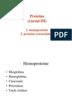 Proteine Curs3
