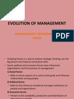 Evolution+of+Management