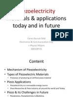 materialsScience_Piezo