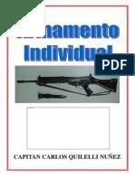 armamentoindividual-100320200131-phpapp02