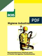 Manual+Higiene+Industrial+2011