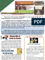Publicación 194 28 10 12