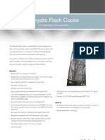Flash Cooler 01 12 GB-1
