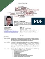 RESUME Samuel Bühlmann.pdf