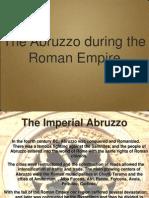 Storia Comenius 2