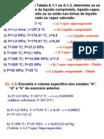 exercicios_cap3