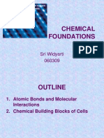 2.CHEMICAL Foundation 2