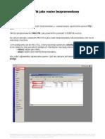 MikroTik PCQ Mark QoS(1)