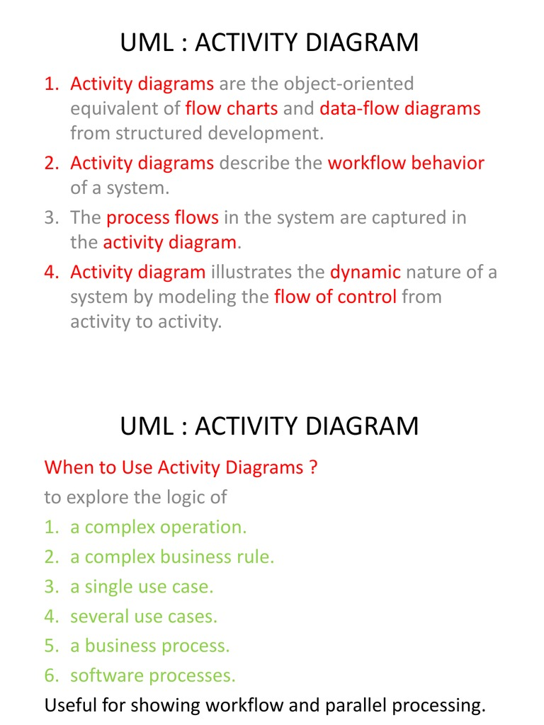 Uml activity diagrams unified modeling language use case ccuart Image collections