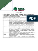 CPIA_SchedaLettura_23ott_12