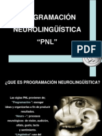 neurolinguistica-090817112258-phpapp01[1]