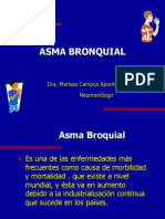 Asma Bronquial[1]