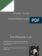periodic_trends.ppt