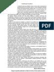 Artigo DAveiro 24 Outubro 2012