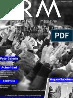 revista ALRAMLA nº6 Octubre 2012.pdf
