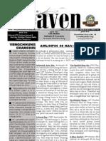HEAVEN -Issue 22-28 Oct=2012=TTV=KTP.pdf