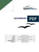 LibreOfficce Basic