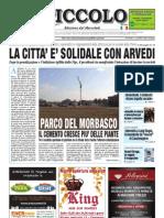 PDF+Sito+Piccolo+12
