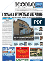 PDF+Sito+Piccolo+13
