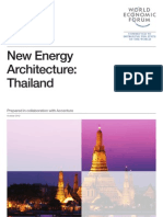 New Energy Architecture Thailand