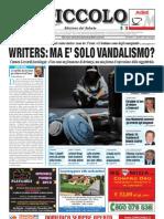 PDF+Sito+Piccolo+19