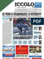 PDF+Sito+Piccolo+21