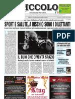 PDF+Sito+Piccolo+24