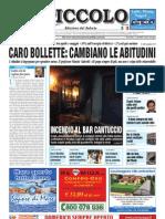 PDF+Sito+Piccolo+25