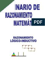 Logico Inductivo RM