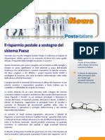 AziendaNews Numero 7 - Ottobre 2012