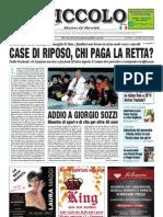 PDF+Sito+Piccolo+26