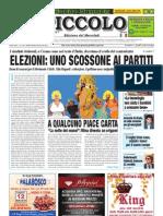 PDF+Sito+Piccolo+29